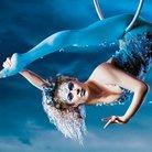 Amaluna - Cirque de Soleil