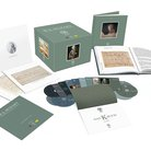 Mozart 225 prize bundle