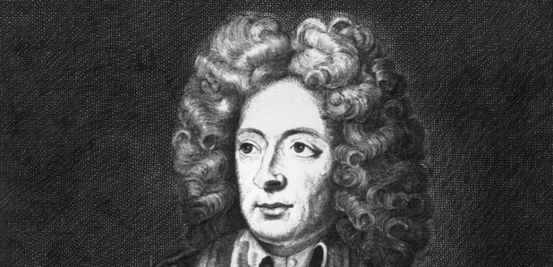 Biography of Archangelo Corelli